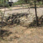 8-Spruce-Drive-Image-13