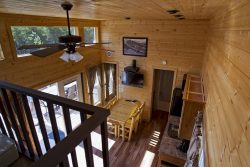 Cabin-Lofts-002