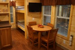 Creekside-Cabins-002
