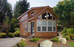 cabin-loft-primary-630x400
